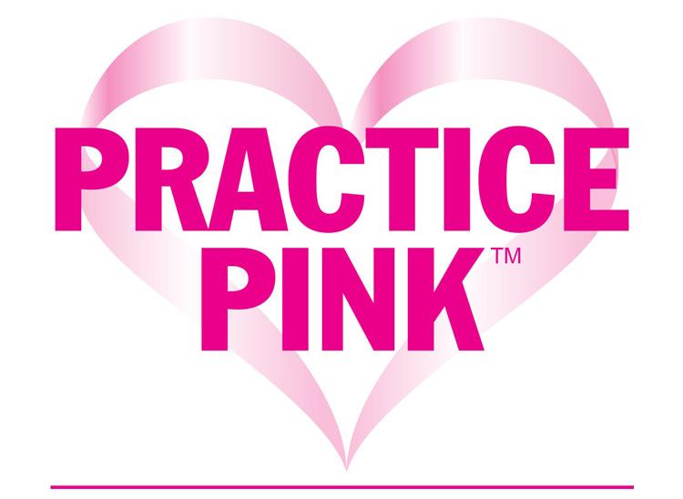 Practice Pink
